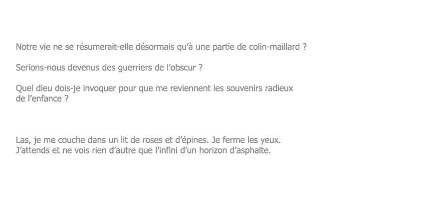 http://sredonlevigne.free.fr/files/gimgs/4_textes5bd6.jpg